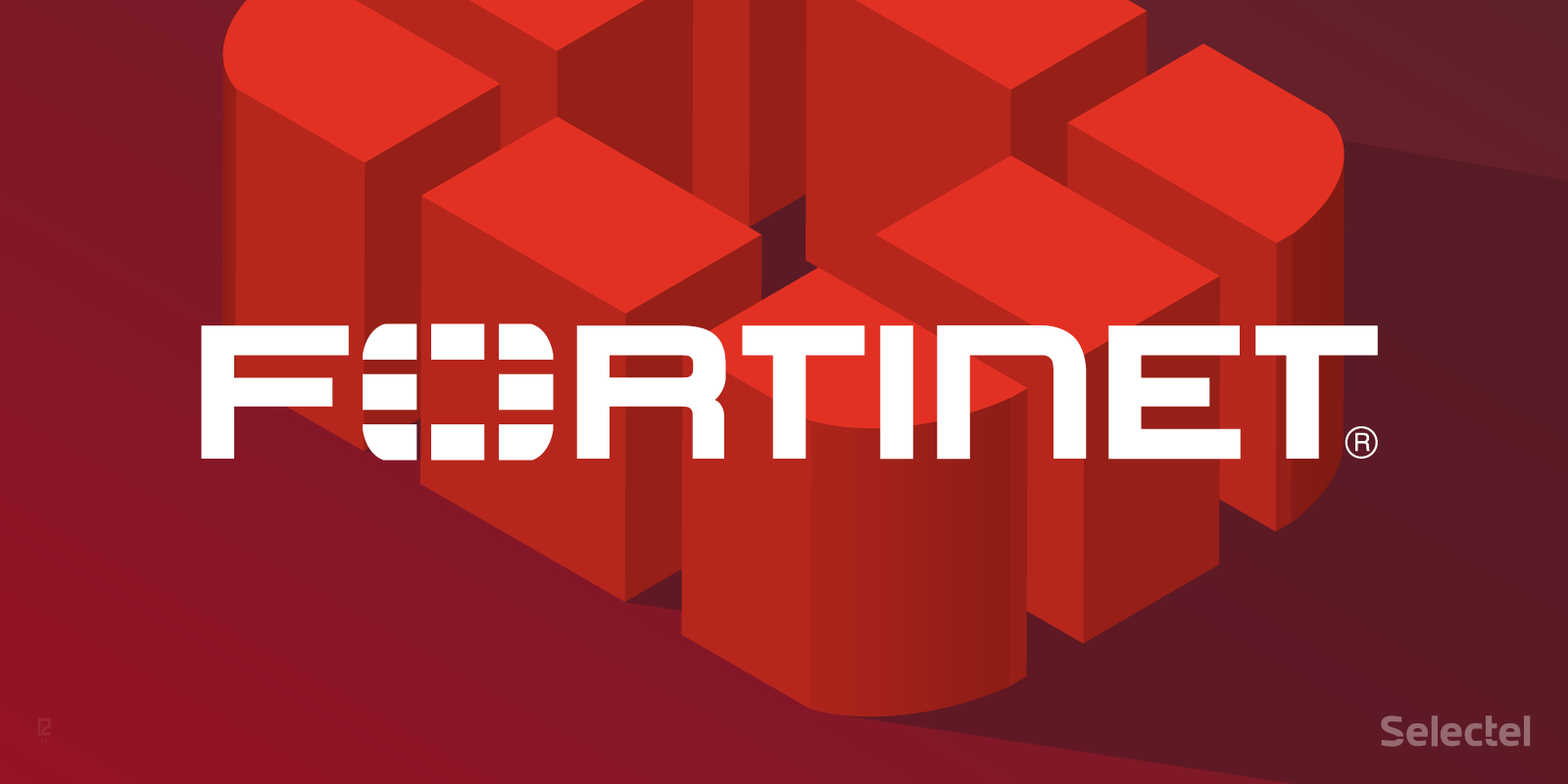 Fortinet : Extend admin lock out period